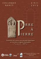 140_92768_vignette_Colloque-Pierre-a-Pierre
